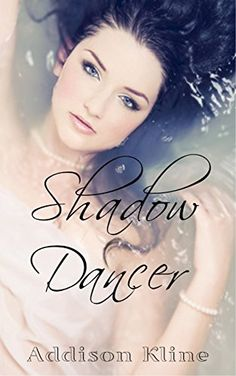 Shadow Dancer (The Shadow Series Book 1) - Kindle edition by Addison Kline. Romance Kindle eBooks @ Amazon.com.