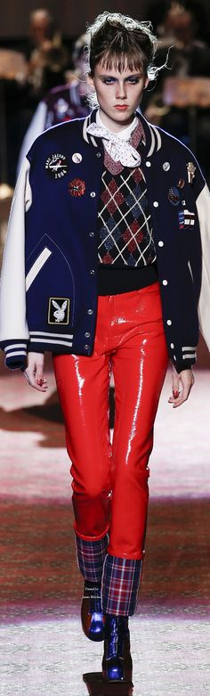 Marc Jacobs CollectionS on Pinterest