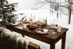 Paul Costelloe Living is an exclusive interiors and home collection from the Irish designer Paul Costelloe, brought to you by Dunnes Stores. Christmas 2015, Home Collections, Table Settings, Interior, How To Make, Design, Indoor, Place Settings
