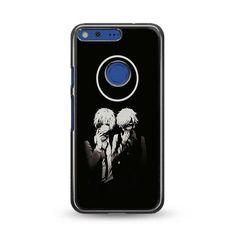 Twin Kaneki Ken Tokyo Ghoul Google Pixel Case | Miloscase Google Pixel Xl Phone, Pixel Phone, Ken Tokyo Ghoul, Kaneki, Phone Case, Twins, Phone Cases, Gemini, Twin