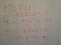 Inspirational Motto 103 (original) Fill your mind with positive self-talk and forgive yourself. All you have is now.