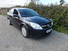 Discover All New & Used Cars For Sale in Ireland on DoneDeal. Buy & Sell on Ireland's Largest Cars Marketplace. Now with Car Finance from Trusted Dealers. Car Finance, Used Cars, Cars For Sale, Ireland, Vehicles, Opel Vectra, Cars For Sell, Car, Irish