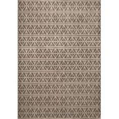 miramar grey on grey rug $186