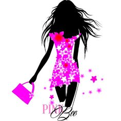 WELCOME TO MY CLOSET Hello Pffs! Thanks for stopping by my closet and showing some luv! Im Pink, I Follow all posh rules. I have hosted my first posh party woot woot!! & I am now a suggested user. Any tips are welcome. Thx and have a blessed day.SHOP WITH WITH CONFIDENCE.   💋IM A SUGGESTED USER💋  💋I DO SAME DAY SHIPPING. Except Sundays.💋  💋I GIVE A SURPRISE GIFT IN EVERY PURCHASE💋 Meet the Posher Other