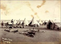 Boer War - Vereeniging Concentration camp Mother Courage, My Heritage, African History, Homeland, South Africa, British, Camping, War, Pictures