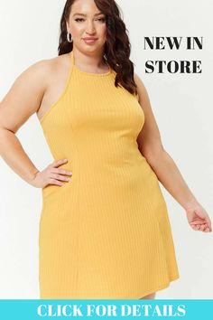 a3a69d480c 21 Best Affordable Plus Size Fashion images in 2019 | Large size ...