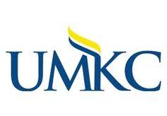 University of Missouri at Kansas City - Kansas City, Missouri