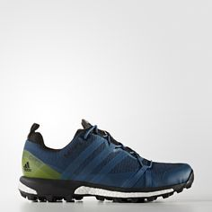 the best attitude ec62b 32c13 8 Best Mens Outdoor Shoes by Adidas images   For men, Online ...