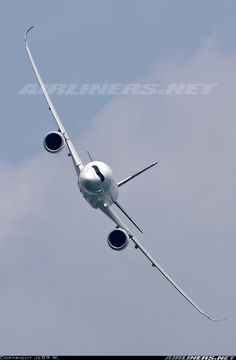 Airbus A350-941. | Interested in free comics or health and fitness guides? Visit our partner site for free downloads. Visit http://www.cavemenworld.com/cavemenmedia/