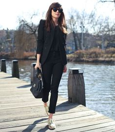 look-preto-oxford                                                                                                                                                                                 Mais
