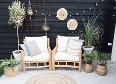 Why Teak Outdoor Garden Furniture? Ikea Living Room, Outdoor Furniture, Small Balcony Decor, Ikea Living Room Furniture, Outdoor Garden Furniture, Furniture, Home Furniture, Small House Furniture, White Furniture Living Room