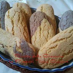 prodotti tipici ciociari biscotti latte cacao a