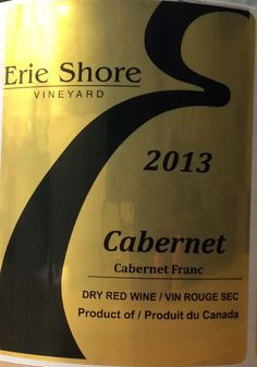 You are invited to try our new 2013 Cabernet to be released, Saturday, March You will be amazed! Dry Red Wine, March 14th, You Are Invited, Wines