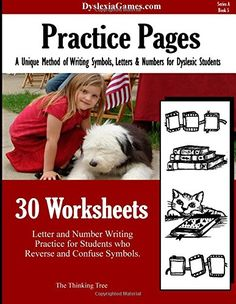 Practice pages - A unique method of writing symbols,Lette... https://www.amazon.com/dp/1500479977/ref=cm_sw_r_pi_dp_x_GY6GybP8SZ362