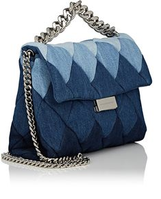 cb699fd0558e Stella McCartney Love Crossbody Bag Stella Mccartney Bag, Fendi, Shoulder  Bag, Designer Crossbody