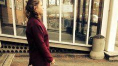 Ung kvinde sagde efter fire år farvel til kronisk diagnose