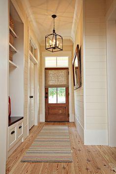 Best 25 Back Door Entrance Ideas On Pinterest Storage