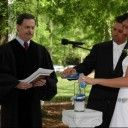 WEDDING OFFICIANTS MARRIAGE COUNSELORS, WEDDING OFFICIANTS CHRISTIAN COUNSELING ATLANTA GEORGIA | WEDDING MINISTERS OFFICIANTS JUSTICE OF PEACE TO MARRY OR ELOPE ATLANTA GEORGIA CHAPELS