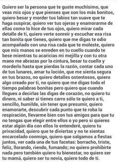 Imagen Relacionada Amor Pinterest Frases Amor Y Textos