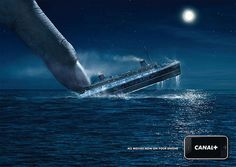 """Collection of Creative 2012 """"End of The World"""" Advertisement Designs Photo"""