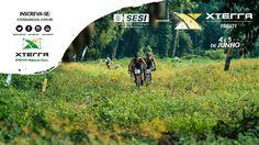 Falta pouco! Já garantiu seu lugar no Xterra Brazil XTERRA Paraty?  www.xterrabrasil.com.br  XTERRA Triathlon / Short Night Run 6,5km / Half Trail Run 21km / Swim Challenge / MTB Cup PRO / MTB Cup Sport / MTB Enduro  #XTerra #XTerraBrasil #XTerraParaty #XTerraBrazil #corrida #esporte #cultura #turismo #arte #VisiteParaty #TurismoParaty #Paraty #PousadaDoCareca #PartiuBrasil #MTur