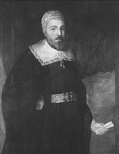 https://upload.wikimedia.org/wikipedia/commons/6/64/Illiam-dhone.jpg Illiam dhone Manx nationalist    led the failed  Manx Rebellion of 1651 and was executed by firing squad