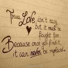 True Love love love quotes in love love quote image quotes picture quotes Top Quotes, Quotes For Him, Best Quotes, Quotes Images, Favorite Quotes, Famous Quotes, Quotes Quotes, Truth Quotes, Quotable Quotes