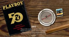 #Playboy #Playboycondoms #condoms #lubricants #longplay #classic #strawberrykiss #warming #extrapleasure #ultrathin #dotted   For over 50 years, Playboy has been a beacon for an intellectually forward lifestyle, a tastemaker, an arbiter of style and a vanguard for political, sexual and economic freedom.   Please like and Pin us, thank you so much!  https://www.playboycondoms.co.uk https://www.facebook.com/Playboy-Condoms-UK-1726077200948486 https://www.linkedin.com/company/playboy-condoms-uk