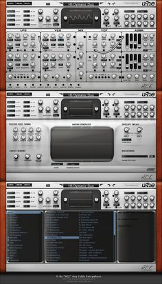 Download sylenth1 mac crack vst full free sylenth1 crack