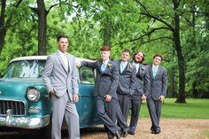 Wedding Poses, Wedding Shoot, Wedding Venues, Wedding Ideas, Groom And Groomsmen, Missouri, Wedding Photography, Bride, Weddings