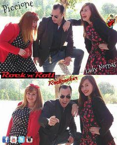 #rockrocker #getafe https://www.facebook.com/RockrockerMiguel/ https://www.instagram.com/rockrockermiguel/ https://twitter.com/miguelrockrock1 http://splendorpower.wixsite.com/rockrocker https://www.facebook.com/KikeloquilloRompeolas/ #musico #show #cine #tv #radio #accion #love #passion #tour #rock #concierto #contrabajista #fun #mylife #exito #accion #rockabilly #españa #spain #live #girl #girls #succes #lol #cute #super #top #me #guy #bad #fame #cool #fashion #gift #special #win…