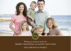 Christmas Cards | Personalized Christmas Photo Cards | Snapfish