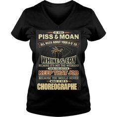 Best REOGRAPHER SHIRTS CHOREOGRAPHER HOODIESFRONT Shirt #gift #ideas #Popular #Everything #Videos #Shop #Animals #pets #Architecture #Art #Cars #motorcycles #Celebrities #DIY #crafts #Design #Education #Entertainment #Food #drink #Gardening #Geek #Hair #beauty #Health #fitness #History #Holidays #events #Home decor #Humor #Illustrations #posters #Kids #parenting #Men #Outdoors #Photography #Products #Quotes #Science #nature #Sports #Tattoos #Technology #Travel #Weddings #Women