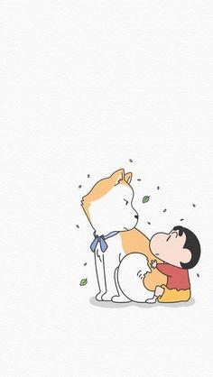 귀여운 짱구 아이폰 배경화면, 짱구는 못말려 고화질 배경화면 : 네이버 블로그 Sinchan Wallpaper, Kawaii Wallpaper, Wallpaper Iphone Cute, Disney Wallpaper, Cute Wallpaper Backgrounds, Crayon Shin Chan, Sinchan Cartoon, Iphone Background Images, Cute Cartoon Wallpapers