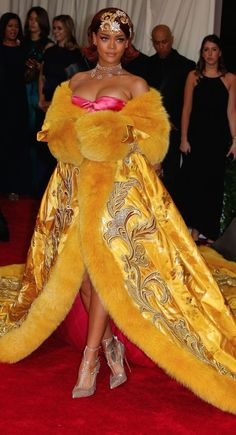 Rihanna Outfits, Celebrity Outfits, Celebrity Style, Rihanna Mode, Rihanna Style, Rihanna Fashion, Rihanna Fenty, Rihanna Princess Of China, Rihanna Looks
