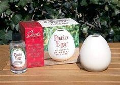 Skeeter Screen 90600 Patio Egg Diffuser, http://www.amazon.com/dp/B00BEJP83A/ref=cm_sw_r_pi_awdm_0ETHvb09MQSMF