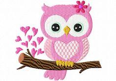 valentine's day sale nz