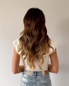 May 2020 - Use Luxy Hair extensions for a fuller bun! So quick and simple. wears her Luxies in Ombre Blonde! Easy Hairstyles For Long Hair, Pretty Hairstyles, Wedding Hairstyles, Long Haircuts For Women, Picture Day Hairstyles, Teenager Hairstyles, Haircut Long Hair, Straight Hairstyles For Long Hair, Curled Ponytail Hairstyles