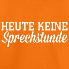 Heute keine Sprechstunde T-Shirts – – The winter holidays have always been enjoyable and enjoyable. The Words, Funny Facts, Funny Quotes, Beer Humor, Statements, Happy Weekend, Tshirts Online, T Shirts, About Me Blog