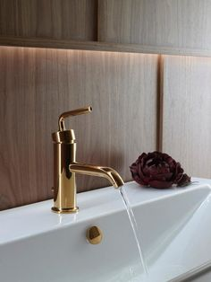 108 Best Grohe Bathroom Taps Images Bathroom Faucets Bathroom