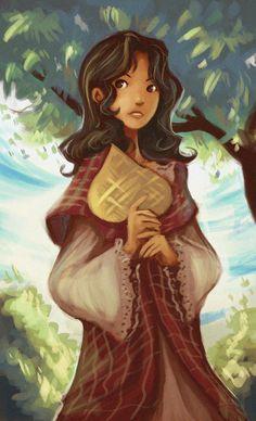 Philippine Mythology, Philippine Art, Character Inspiration, Character Art, Character Design, Filipino Girl, Filipino Fashion, Character Illustration, Illustration Art
