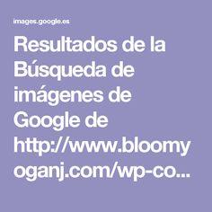 Resultados de la Búsqueda de imágenes de Google de http://www.bloomyoganj.com/wp-content/uploads/2014/11/yoga-pose.jpg