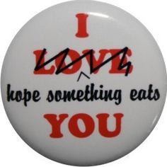 i think this too often haha My Funny Valentine, Anti Valentines Day, Make Me Happy, Make Me Smile, Funny Me, Funny Stuff, Freaking Hilarious, Random Stuff, Haha