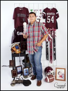 Martin Fonseca, Mathis High School Graduate, Class of 2015He was in just about everything football, baseball, welding, weight lifting, Homecoming Duke, Prince and BPA... Congrats and best wishes...