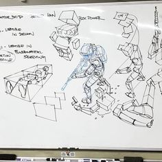 Perspective Drawing Lessons, Perspective Art, Human Anatomy Drawing, Gesture Drawing, Anatomy Sketches, Art Sketches, Anatomy For Artists, Poses References, Drawing Reference Poses
