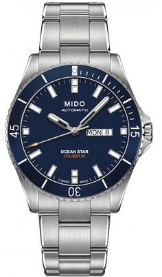 ad595f6ee90 ... (base ETA Sapphire crystal with double-sided anti-reflection treatment  Water resistant 20 bar with Screw-down Stainless steel bracelet User manual  257