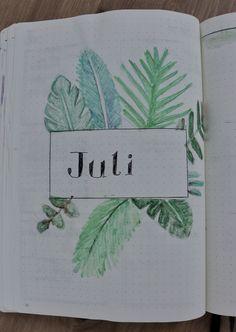 📙 Bullet Journal 📙 Was ist das? Wie funktioniert es? Inspirationen ✨  Artikel dazu gibt's auf meinem Blog ➡️ www.bin-da.at ⬅️ #bulletjournal #bujo #bulletjournalling #bindablogging #blogpost #inspiration #diy #bujoinspiration #bujoideas #bujoweeklyspread #bujomonthly #bujodrawing #drawing #austria #selbermachenstattkaufen #artofinstagram #paint #artgram #artofdrawing #instartist #leuchtturm1917 Bujo Weekly Spread, Bullet Journal, Blog, Inspiration, Drawings, Diy, Painting, Tips, Biblical Inspiration