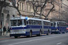 IHO - Közút - Centenáriumi buszünnep a Városligetben Busses, Budapest, Lego, Vehicles, Car, Legos, Vehicle, Tools