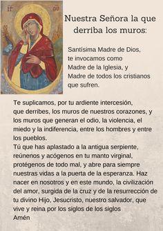 https://www.aciprensa.com/noticias/francia-repique-de-campanas-y-una-bella-oracion-a-la-virgen-por-cristianos-perseguidos-74260/