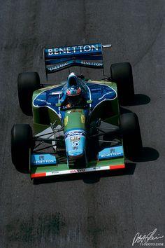 Schumacher_1994_Canada_02_PHC.jpg
